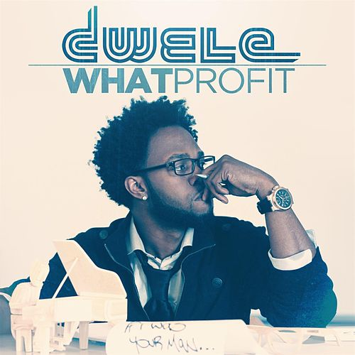 What Profit by Dwele