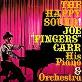 The Happy Sound by Joe Carr