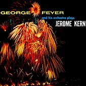 Plays Jerome Kern by George Feyer