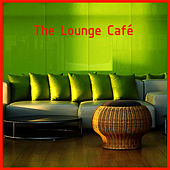 The Lounge Café by Lounge Café