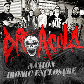 Nation / Ironic Enclosure by Dr. Acula