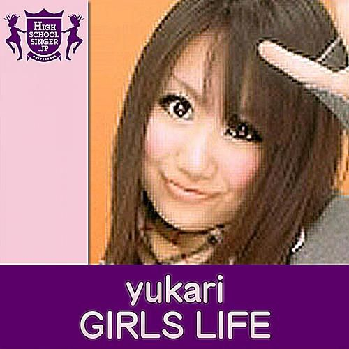 Girls Life by Yukari