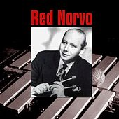 Red Norvo by Red Norvo