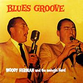 Blues Groove by Woody Herman