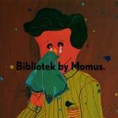 Bibliotek by Momus