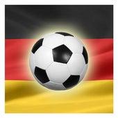 Deutsche Nationalhymne by Euro 2012