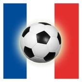 La Marseillaise - Hymne National French National Anthem France Frankreich Französische Nationalhymne by Euro 2012