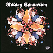 Rotary Connection by Rotary Connection
