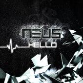 Hello by Neus