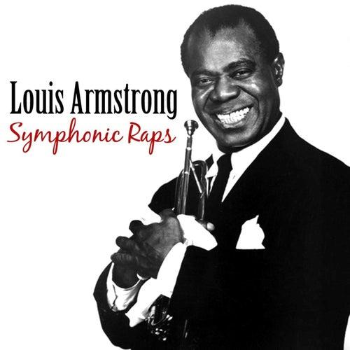 Symphonic Raps by Lionel Hampton