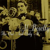 The One And Only Al by Al Bowlly