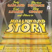 Hollywood Story by Various Artists