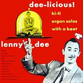Dee-Licious! by Lenny Dee