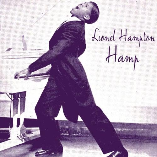 Hamp by Lionel Hampton