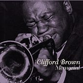 Memorial by Clifford Brown