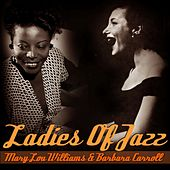 Ladies Of Jazz by Various Artists