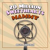 20 Million Sweethearts/Mammy by Various Artists