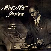 Meet Milt Jackson by Nuyorican Soul