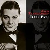 Dark Eyes by Jack Teagarden