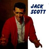 Jack Scott by Jack Scott