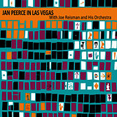 Jan Peerce In Las Vegas by Jan Peerce
