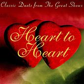 Heart To Heart by Various Artists
