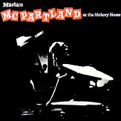At The Hickory House by Marian McPartland