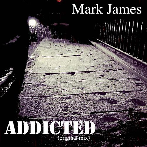 Addicted by Mark James (2)