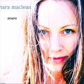 Scars by Tara MacLean