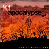 Apocalypse EP by K1