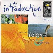 Introduction to New World, Vol. 2 by Various Artists