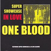 In Love by One Blood