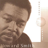 Seasons Change by Howard Smith