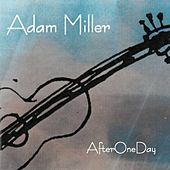 After One Day by Adam Miller