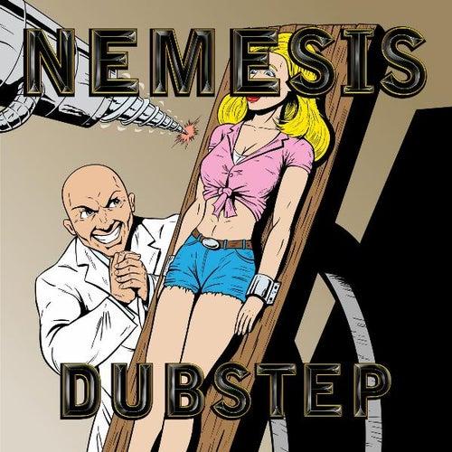 Nemesis by Dubstep