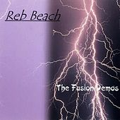 The Fusion Demos by Reb Beach
