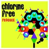 Peacock by Chlorine Free