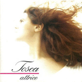Attrice by Tosca