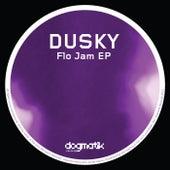 Flo Jam EP by Dusky