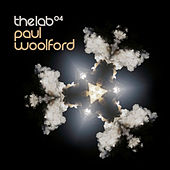 The Lab 04 - Paul Woolford by Various Artists