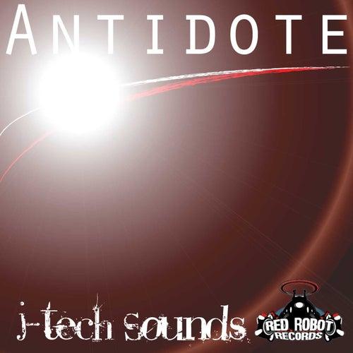 Antidote by J-Tech