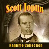 Ragtime Collection von Scott Joplin