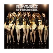 Playgirlz by Various Artists