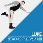 Beating The Drum by La Lupe