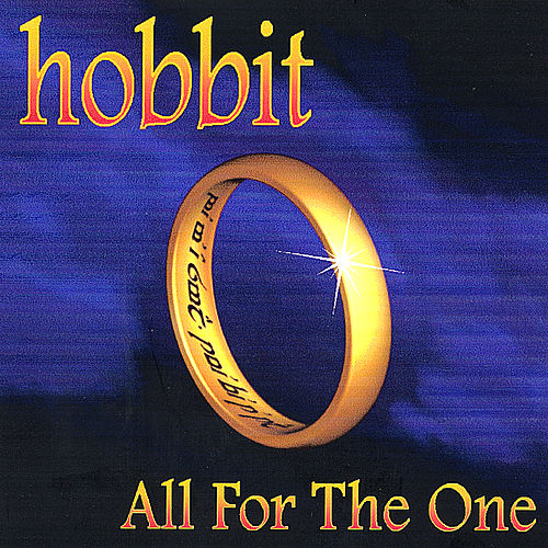 All For The One by Hobbit