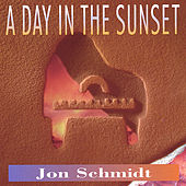A Day in the Sunset by Jon Schmidt