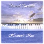 Heaven's Kiss by David Joseph