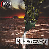 Paradise Square by Simon Says