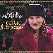 Celtic Christmas by Katie McMahon