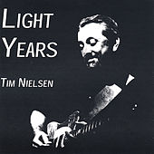 Light Years by Tim Nielsen